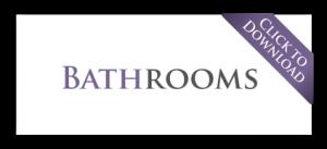 brochure-icon-bathroom