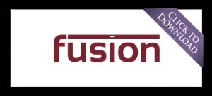 brochure-icon-fusion