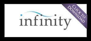 brochure-icon-infinity