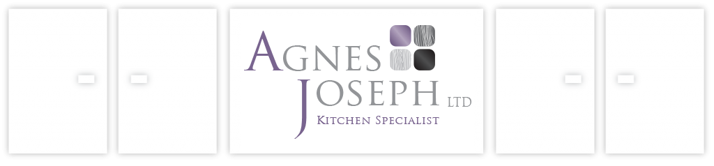 Agnes Joseph